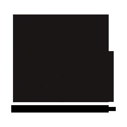 GouwHeide